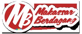 MakassarBerdagang.com