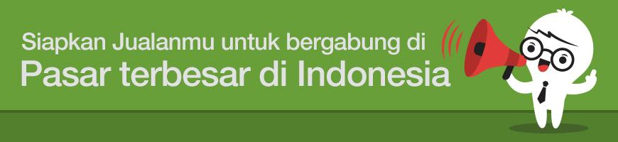 Image Result For Tempat Jual Beli Elektronik Bekas Di Makassar