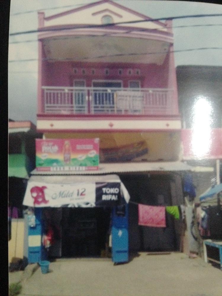 jual toko hammer of thor asli makassar kota makassar sulawesi