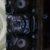 EC0F6C03-D5F6-4543-B194-C018CED1795B