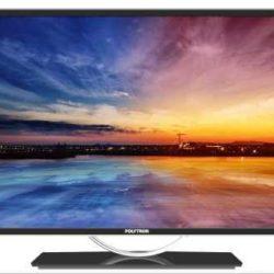 Daftar-Harga-dan-SpesifikasiTV-LCD-Polytron-Terbaru
