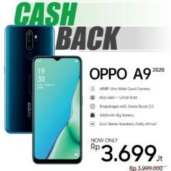 A92020_Cashback_Skala-01